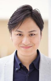 内田裕士.jpg